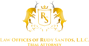 Law Offices of Rudy Santos, L.L.C.